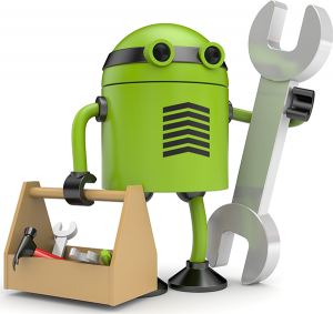 Android SDK Download