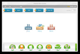 Freemake video converter Free download latest version