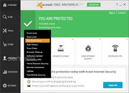 Avast Antivirus 2015 Latest Version