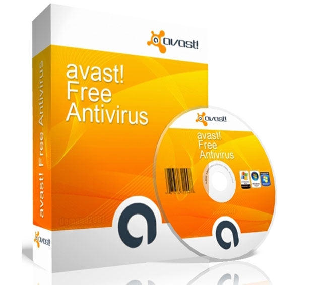 how to stop avast cleanup scan