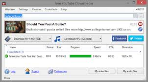 download idm full version free youtube