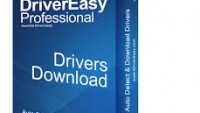 Driver Easy Free Download