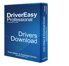 Drive Easy Free Download