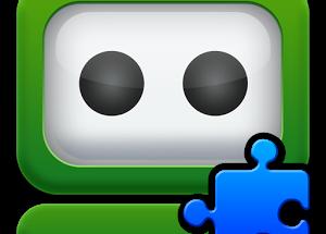 RoboForm Free Download