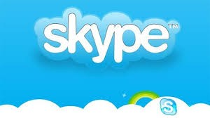 Skype Latest Version Free Download For Mac and Windows