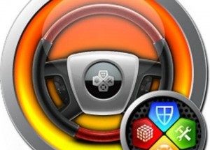 SlimDrivers Free Download