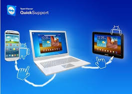 TeamViewer 10 Latest Version