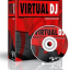 VirtualDJ 8 Free Download