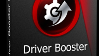Driver Booster 3 Free Download