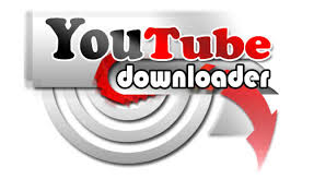 youtube downloader Free Download
