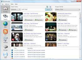 youtube downloader Free