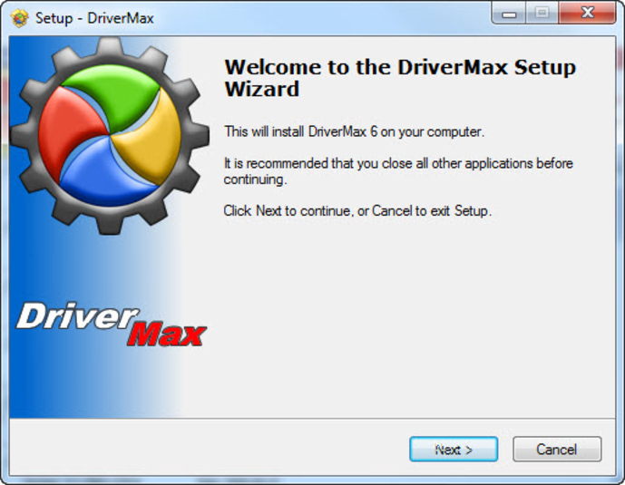 Download DriverMax Latest Version