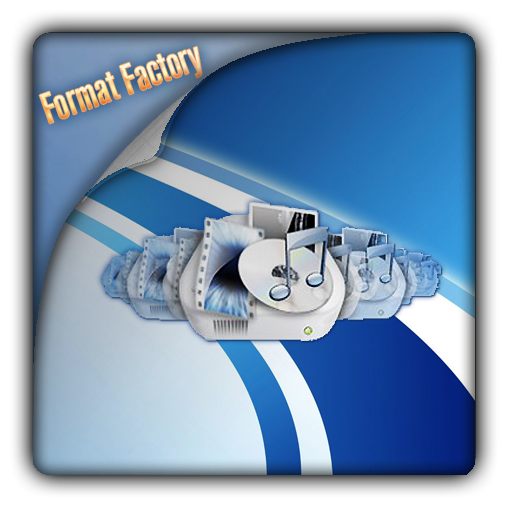 Download Free Latest Version of Format Factory
