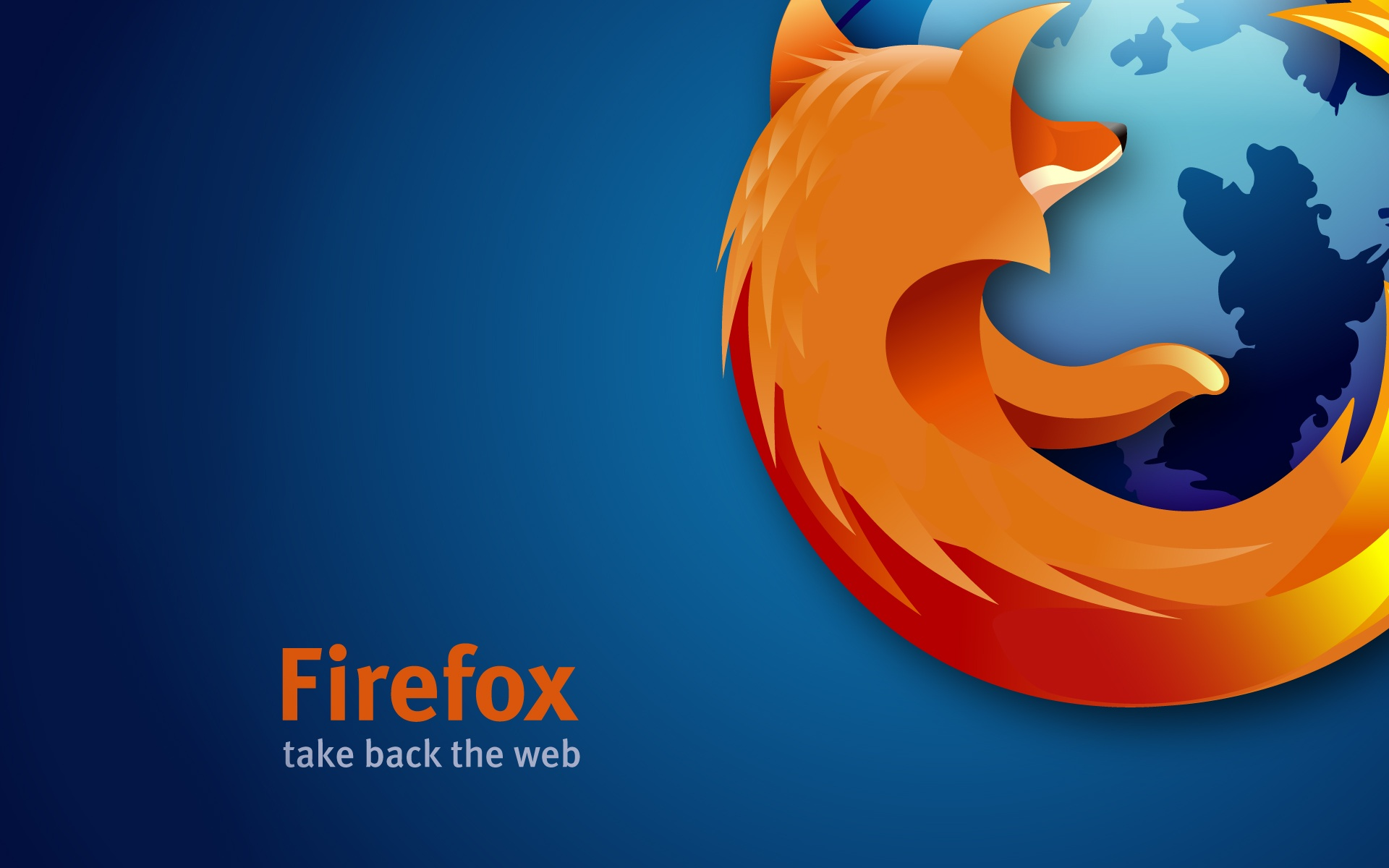 Download Latest Version of Mozilla Firefox