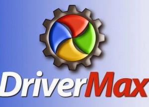 DriverMax Latest Version Free Download