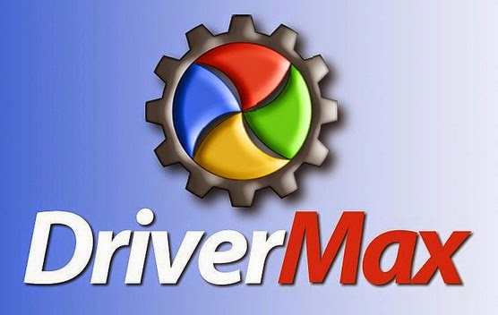 Drivermax free driver download - 9cfb5