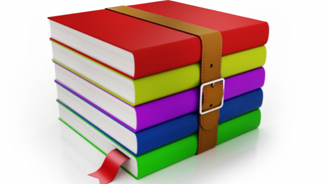 how to download winrar for windows