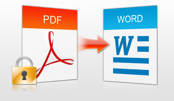free pdf to word converter latest version