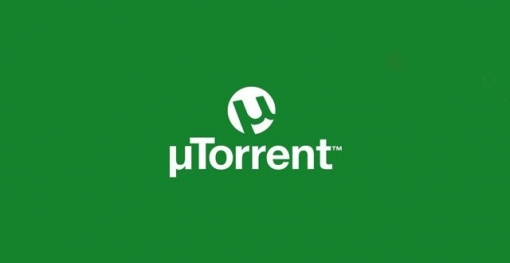 uTorrent Free Latest Version