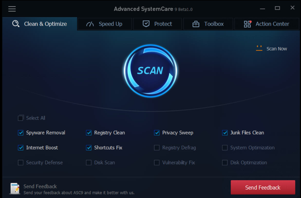 Advanced-SystemCare-Download-Free.jpg