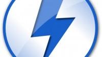 Daemon Tools Lite Free Download