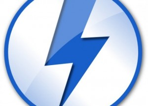 Daemon Tools Lite Free Download
