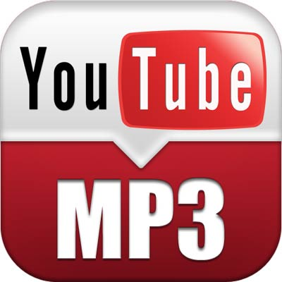 Download-Free-Youtube-to-MP3-Converter.jpg