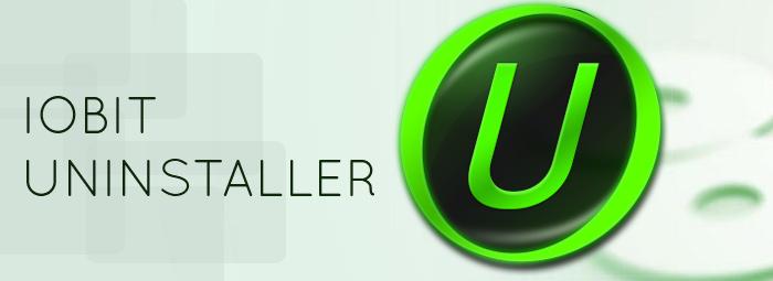 WatFile.com Download Free IObit Uninstaller Free Download – Free Software Files, Freeware
