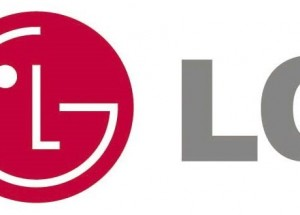 LG PC Suite Free Download