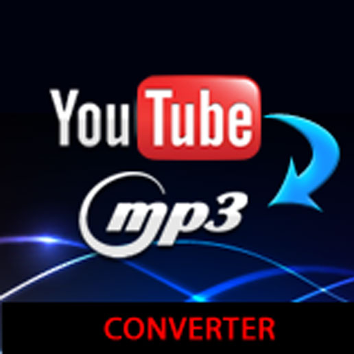 YouTube to MP3 Converter Free Download