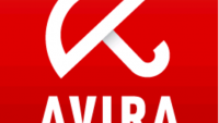 Avira Antivirus Latest Version Free Download