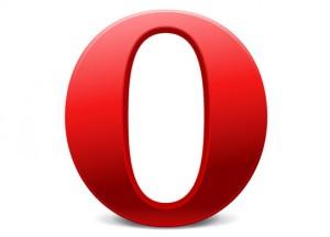 Opera Free Download