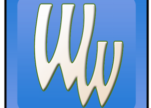 WordWeb Free Download