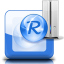 Revo Uninstaller Free Download