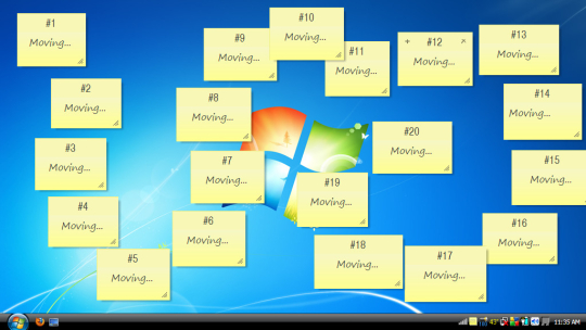 Simple Sticky Notes Latest Version Free Download