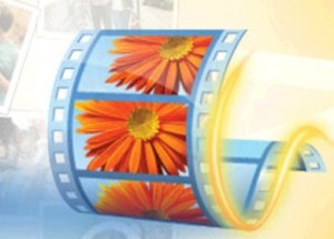 Windows Live Movie Maker Free Download