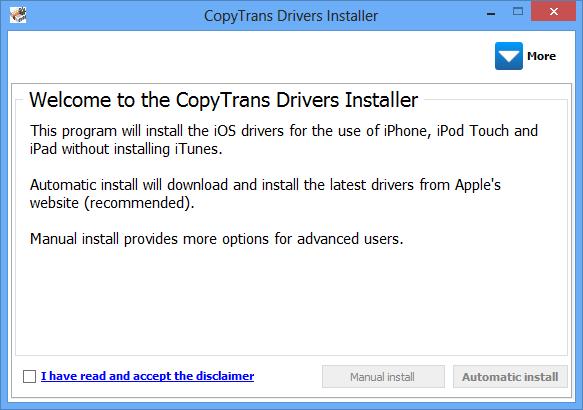 Best Drivers Installer Software