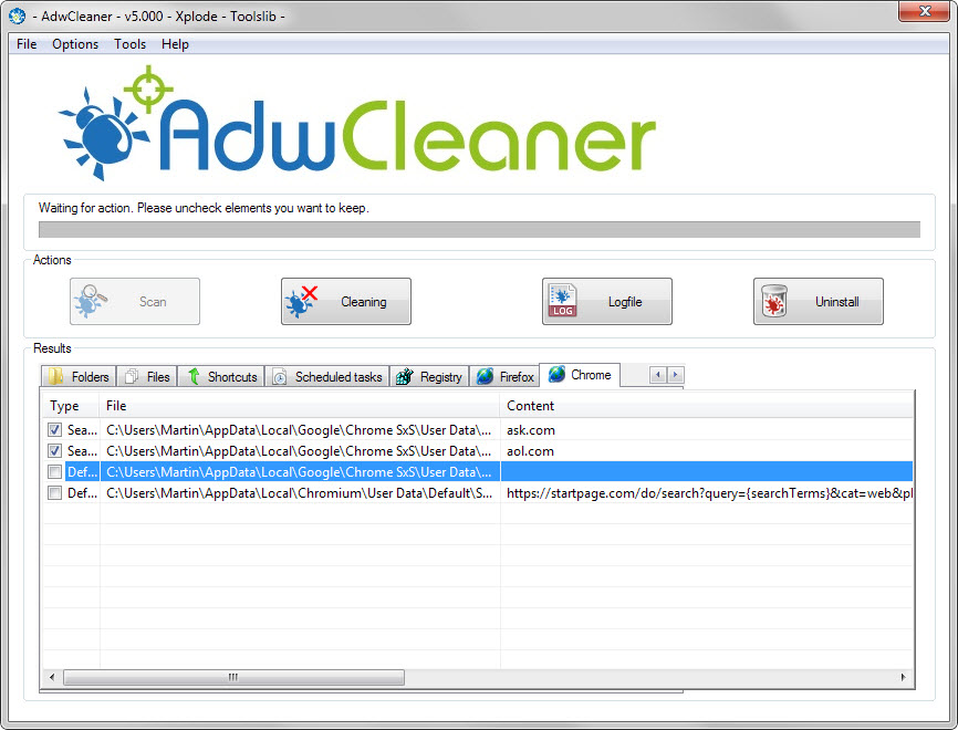 Best Software for System Cleaning