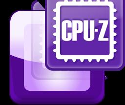 CPU-Z Latest Version Free Download