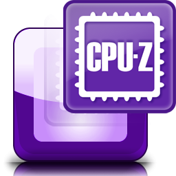 CPU-Z Latest Version Free Download