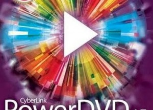 CyberLink PowerDVD Free Download