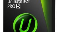 IObit Uninstaller Portable Free Download