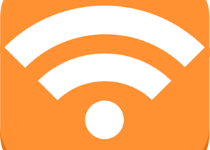 WiFi Hotspot Free Download