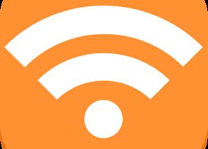 WiFi Hotspot Free Download