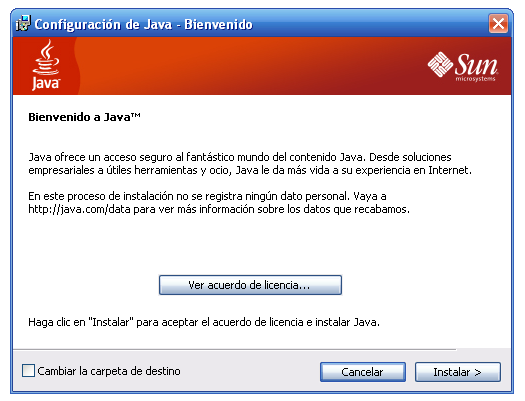 Java Runtime Environment (JRE) 64-bit Latest Version Free