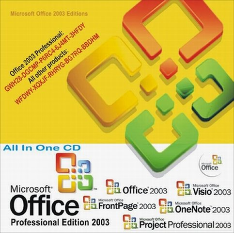 Microsoft Office Compatibility Pack for Word, Excel, and PowerPoint File Formats Latest Version Free Download