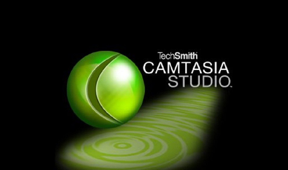 Camtasia Studio Free Download