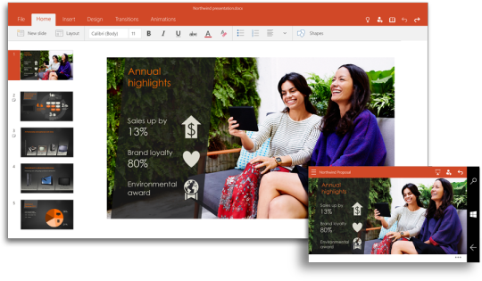 Microsoft Office 2016 Preview 64 bit Offline Installer