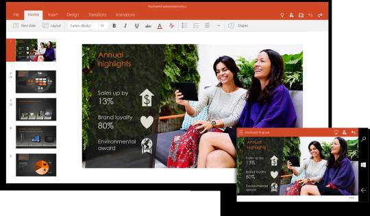 Microsoft Office 2016 Preview 64 bit Offline Installer