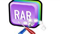 RAR File Opener Free Download